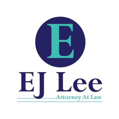 EJLee Law Practice, LLC